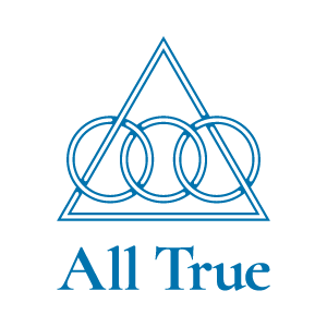 All True Logo