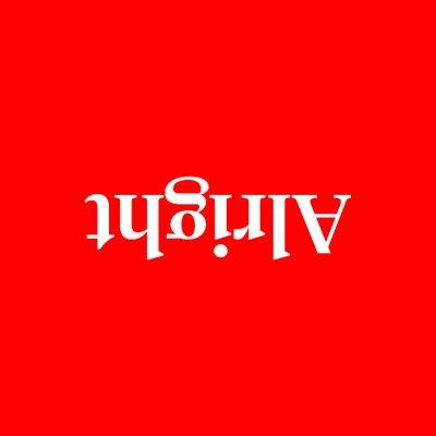 alright-studios-logo
