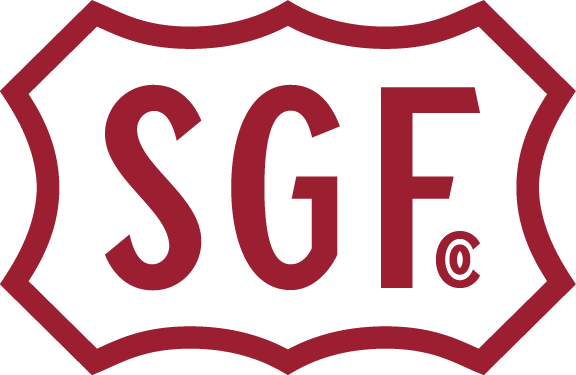 sgfco-red
